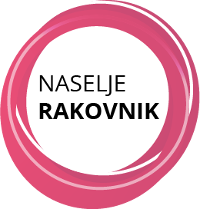 Showroom-Rakovnik-2